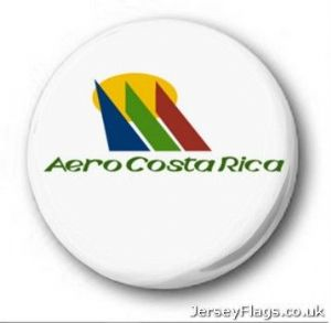 Costa Rica Airlines